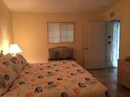 Schlafzimmer Anna Hit Ferienhaus Mieten 919489