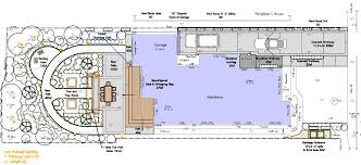 120 Yard Home Design by Design Examples