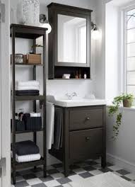 Our  Storage And Organization Ideas Just In Time For Spring - Cabinet designs for bathrooms