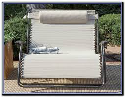 Outdoor Furniture Fabric Mesh by How To Clean Outdoor Furniture Fabric