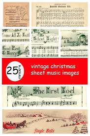 1105 best free christmas printables images on pinterest