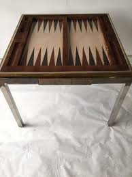dominoes tables for sale in miami dominoes table for sale miami thousands pictures of home
