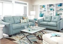 blue living room set blue living room sets ipbworks com