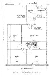Hearst Tower Floor Plan by Charlotte Office For Rent Jefftaylorteam Com