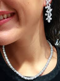 all diamond necklace images Necklaces jewelers choice miami jpg