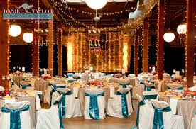 wedding venues in birmingham great wedding venues in birmingham al b14 on images selection m93