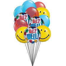 send balloons 36 best send balloons to canada images on send balloons
