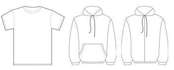 t shirt design template t shirt printing custom t shirt design website promotional t