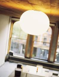 Lights For Windows Designs Lighting Mini Glo Wall Light Ceiling Light White By Flos