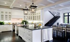 kitchens white country kitchen black metal gallery also white country kitchen black metal gallery also rectangular pendants in a picture carving pendant lamps rectangle grey wooden island cute mini indoor plants