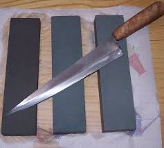 how to sharpen a knife cooks and eatscooks and eats