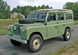land rover ranch jaguar land rover with images sunwin27 storify