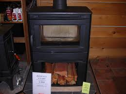 regency u201ccs1200 u201d wood stove u2013 used capital city stove u0026 grill center
