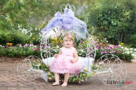 newborn photography atlanta columbus ga newborn photographer welch photography