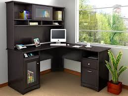 Small Office Desk by Small Office Office Desks For Home Executive Office Furniture
