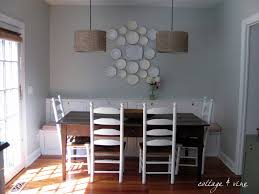 Dining Room Paint Colors 2016 by Dining Room Blue Gray Paint Color Ideas Best Exterior Paint