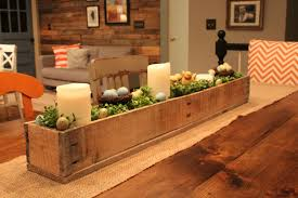 wooden planter boxes square natural wood planter square wooden