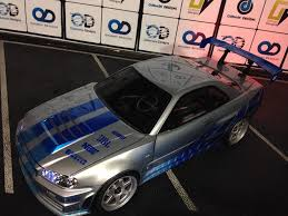 custom nissan skyline drift custom nissan r34 skyline gtr oak man designs