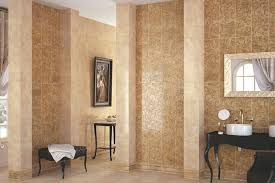 ape ceramica u2022 tile expert u2013 distributor of spanish tiles
