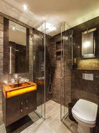 small luxury bathroom ideas small luxury bathroom design ideas
