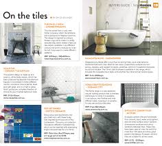 buyer u0027s guide bathroom tiles