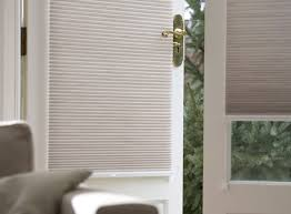 conservatory blinds custom made professionally fitted