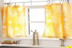 Kitchen Cafe Curtains Ideas Kitchen Kitchen Curtains Ideas Sensational Country Kitchen