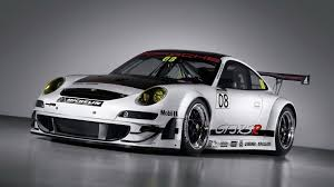 black porsche 911 gt3 porsche 911 gt3 rs wallpapers wallpaper cave