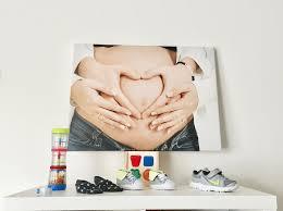exemple chambre bébé top 5 des idées déco photo pour la chambre de bébé