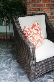 Threshold Belvedere Patio Furniture by 4 Grain Sack 17 Hobby Lobby Frame U003d 21 Wall Art Home