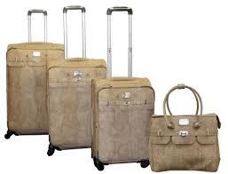 longchamp bag black friday sale amazon us adrienne vittadini sutton place 4 piece luggage set natural