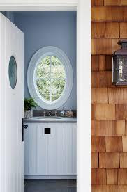category beautiful homes home bunch u2013 interior design ideas