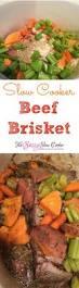 best 25 easy brisket recipe ideas on pinterest beef brisket