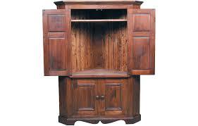 Hooker Tv Armoire Armoires For Tv Victorian Bedroom Furniture Hooker Furniture