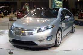 chevrolet volt file chevrolet volt was 2010 8852 jpg wikimedia commons