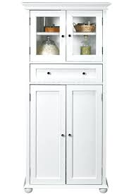 12 inch wide linen cabinet 12 inch wide bathroom wall cabinet motauto club