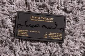 Business Cards 2 Sided 2 Sided Spot Uv Business Cards Luxury Printing