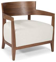 chairs awesome armchairs u0026 accent chairs chair walmart target