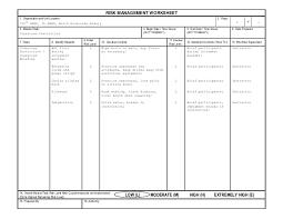 assessment templates 29 images of class assessment template infovia net