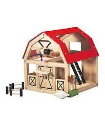 Plan Toys Parking Garage Wooden Set by Pinterest U2022 The World U0027s Catalog Of Ideas