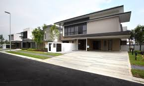 iskandar malaysia the edge property singapore