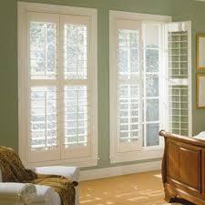 kitchen window shutters interior attractive window shutters interior with save on diy plantation the