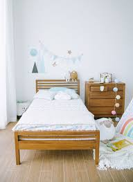 custom made bed frames singapore all the best frames in 2017