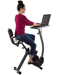 leg hammock for desk the best exercise bicycle desks ready to add a day to your