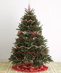 diy ideas to decorate your christmas tree lifestyle fashion