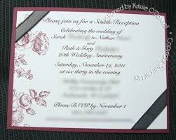 Wedding Anniversary Program Yesenia U0027s Blog Oh And Frenchthemed Favors Are Perfectly
