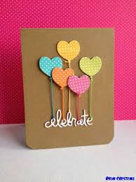 birthday cards design ideas google play store revenue u0026 download