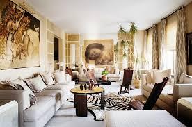 Billy Baldwin Interior Designer by The Secrets Of François Catroux The über Rich U0027s Favorite Interior