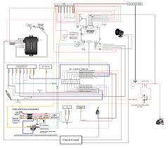 ford explorer wiring diagram readingrat net best of 2002