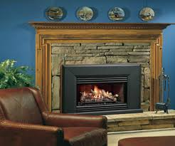 harjis fireplace mfg ltd fireplaces